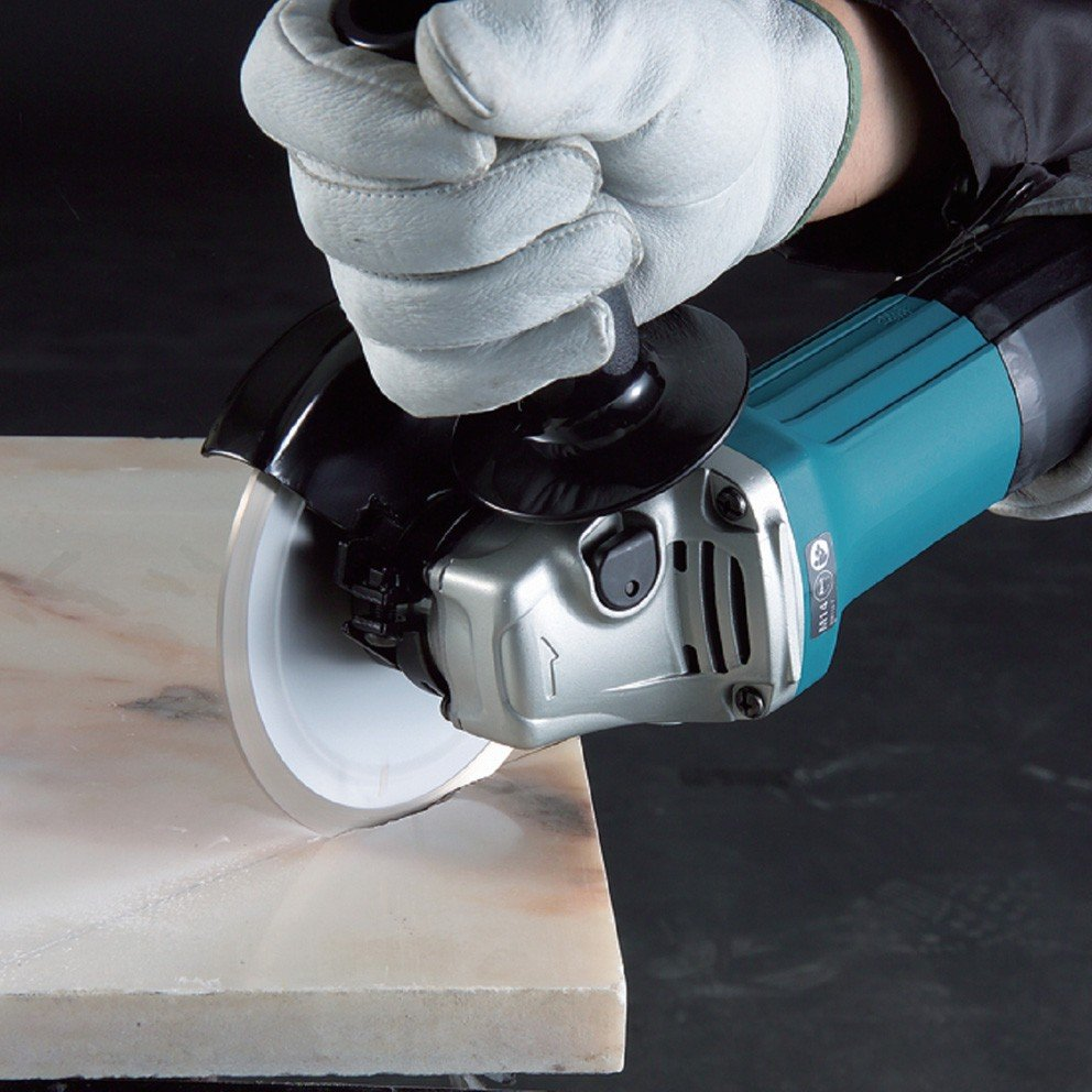 Angle grinder accidents images