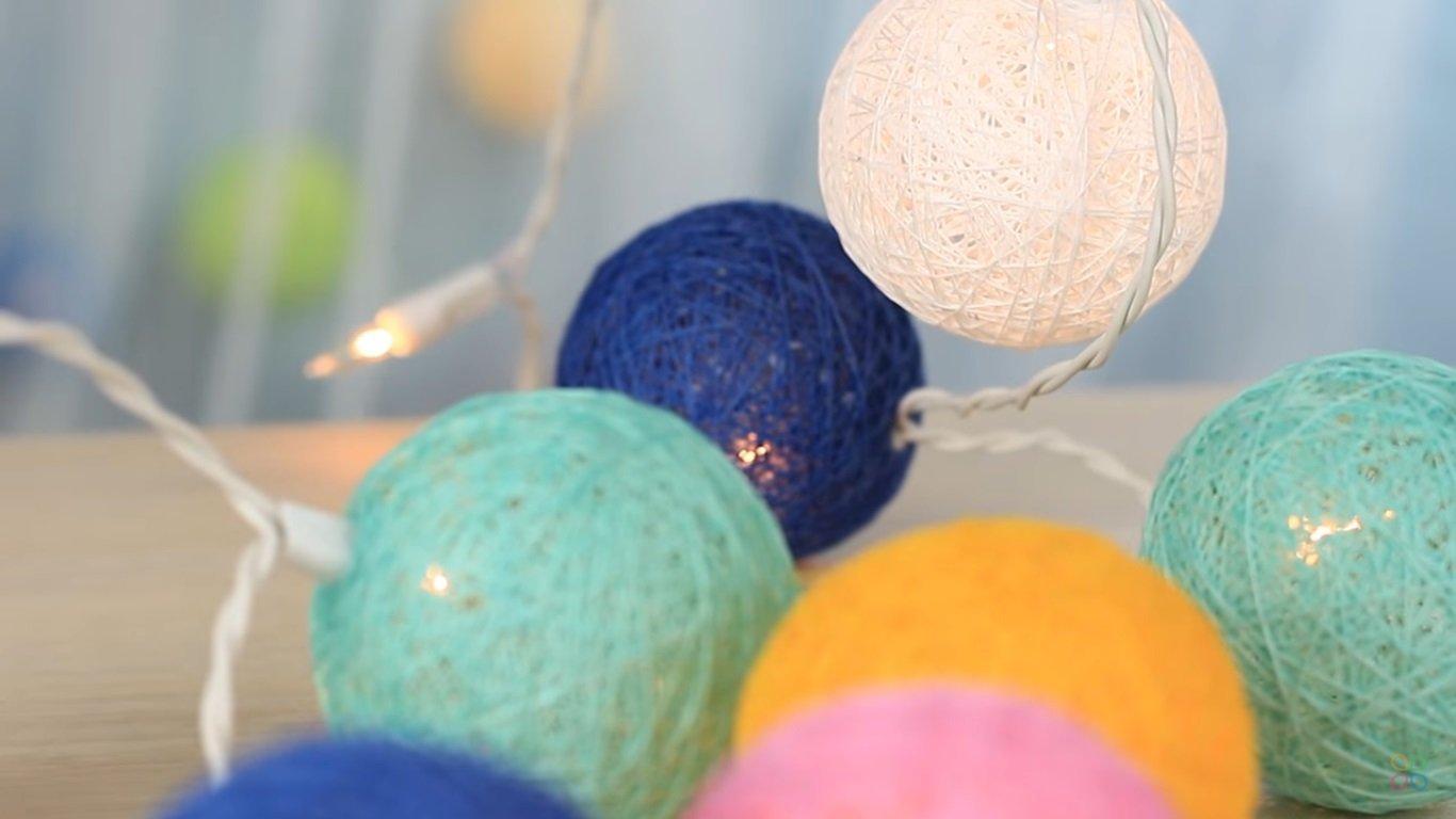 Схемы вязания спицами джемпера мужского 10