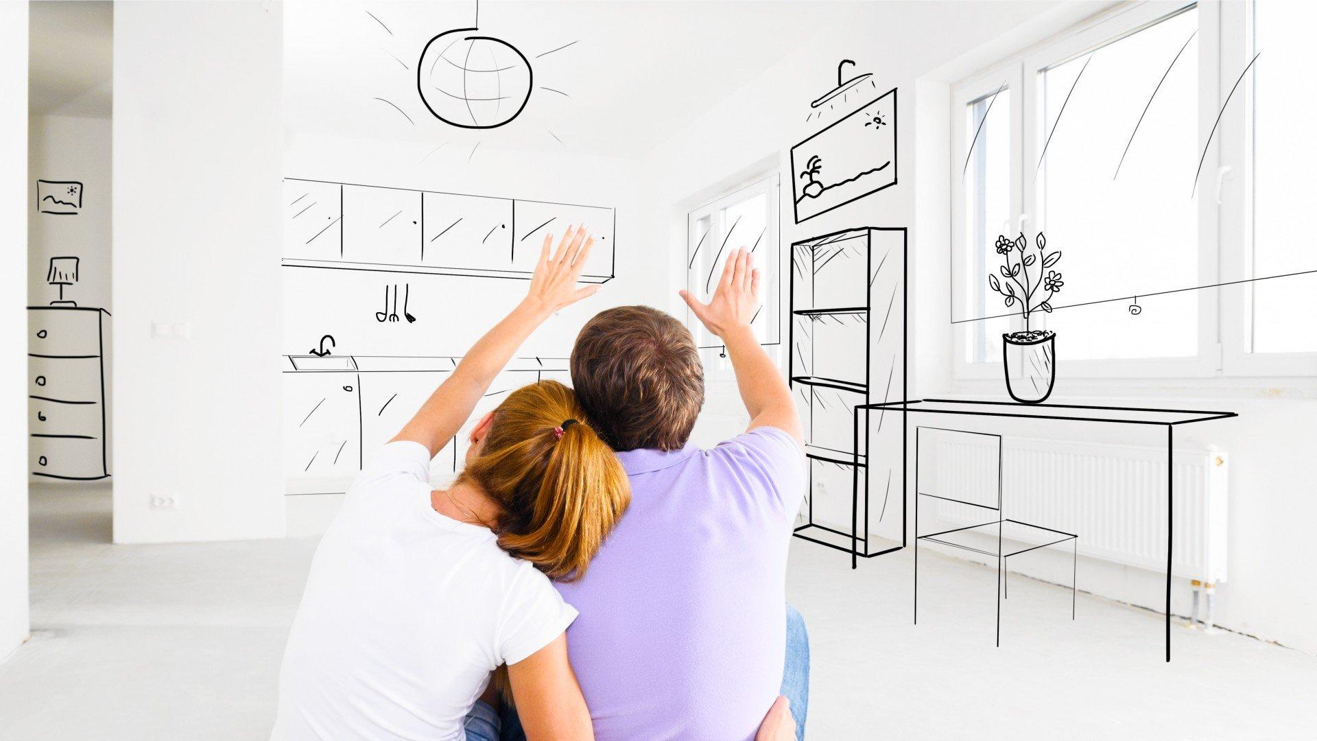 Картинки по запросу выбор мебели